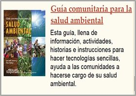 Libro 3.jpg
