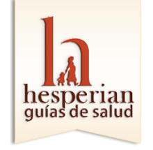 Logo hesperian sp.png