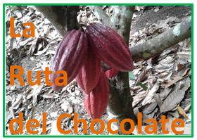 Chocolate.2.jpg